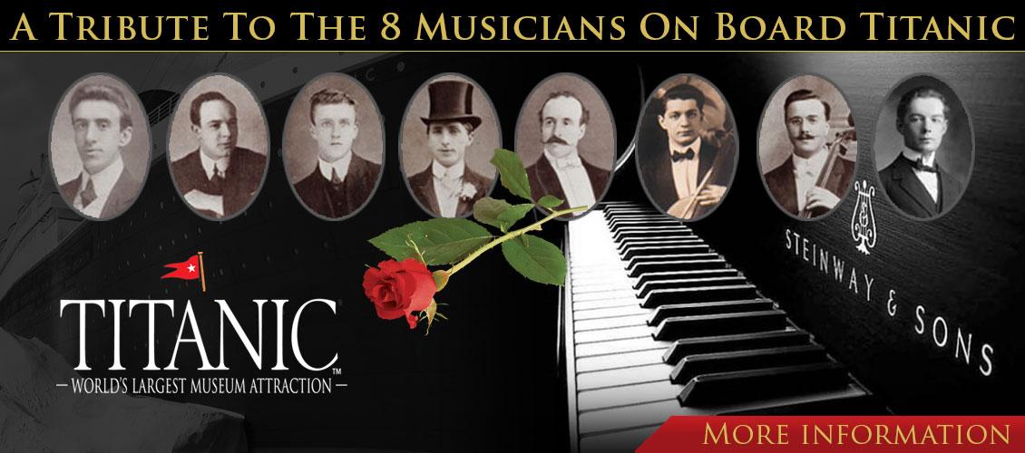 titanic-musicians-tribute