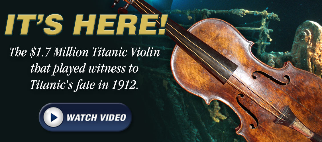 titanic-pigeon-foge-violin-its-here