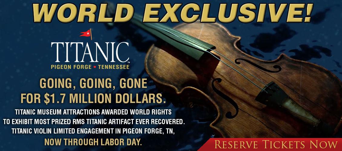 titanic-pigeon-forge-violin02