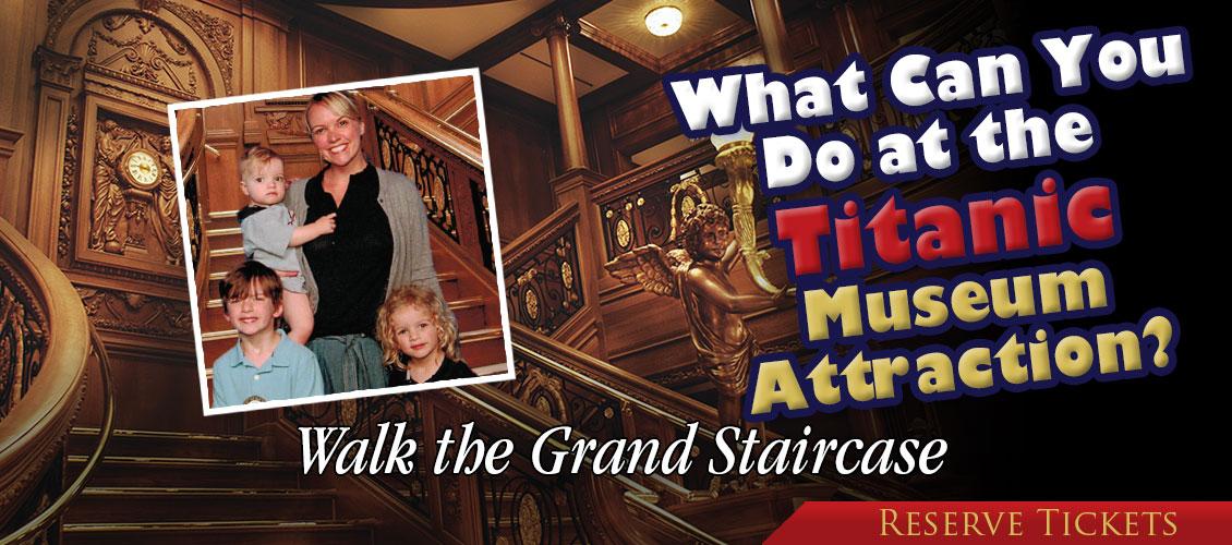 titanic-branson-tma-staircase