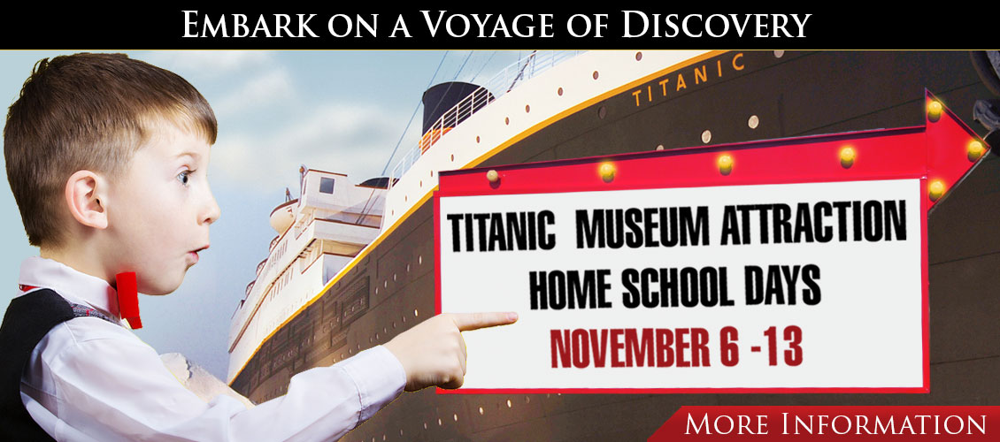2016-home-school-discovery-days