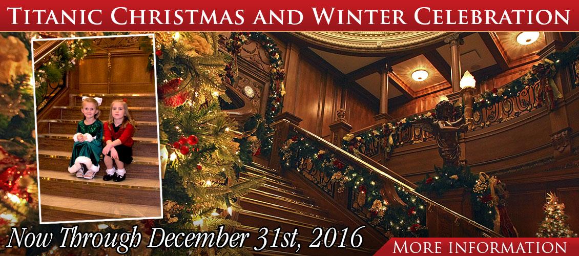 2016-titanic-christmas-winter-celebration