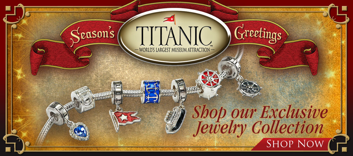 2016-titanic-jewelry-catalog